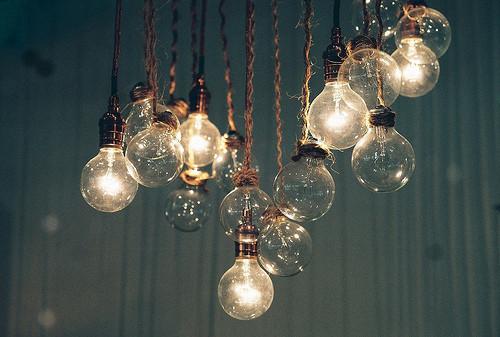 Design Lamps DENICE LINNEA LINDELL