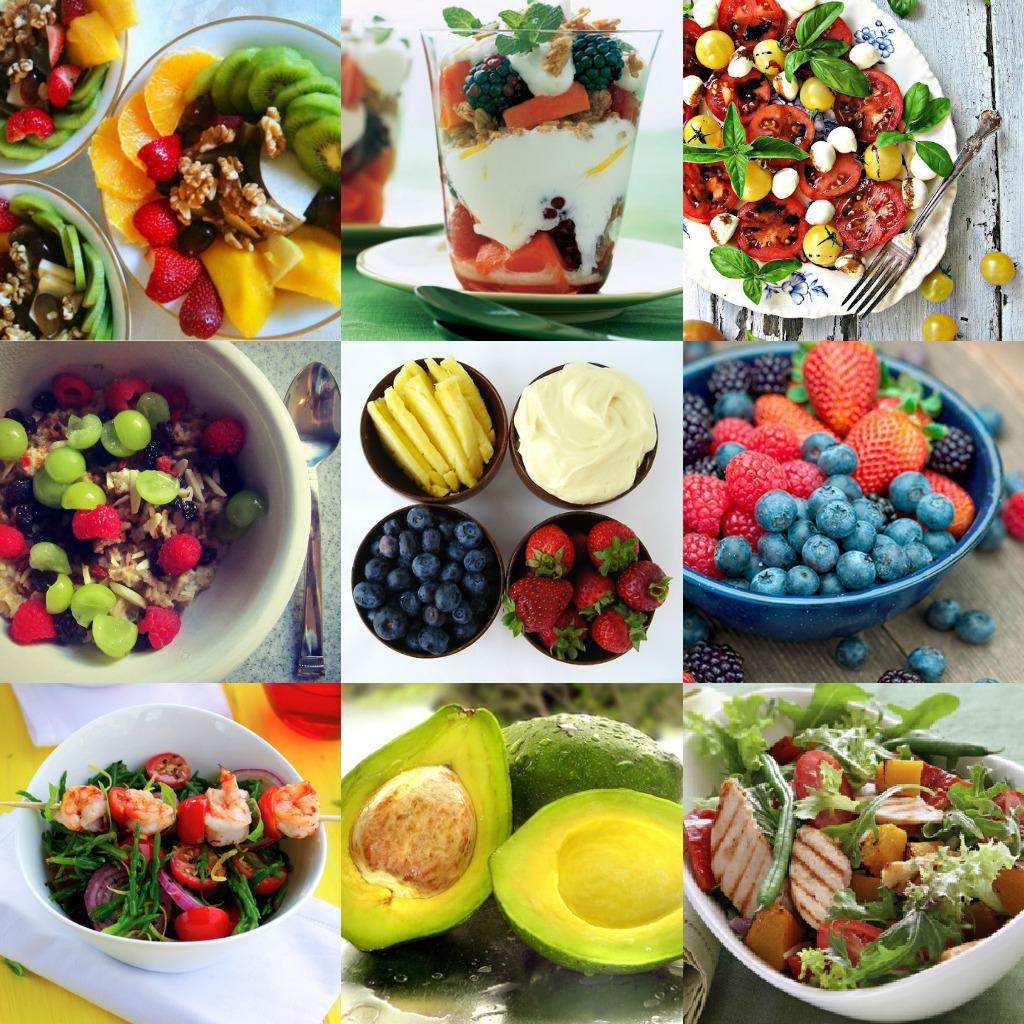 15 lý do ăn ngon vẫn sướng hơn yêu!